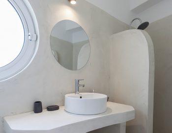 villa-ferry-boat-geni-lefkada-greece-bathroom-modern