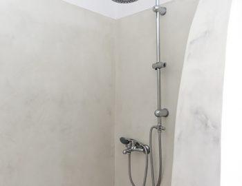 villa-ferry-boat-geni-lefkada-greece-bathroom-shower