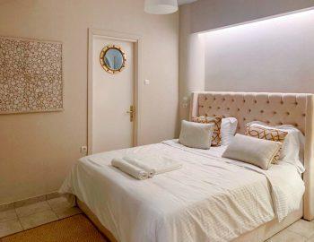 villa-ferry-boat-geni-lefkada-greece-bedroom-double-beds-comfy