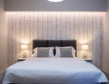 villa-ferry-boat-geni-lefkada-greece-bedroom-double-beds-cozy
