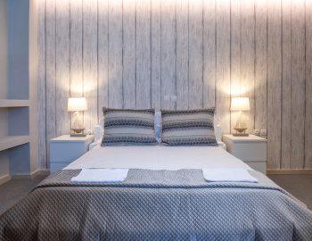 villa-ferry-boat-geni-lefkada-greece-bedroom-open-plan-room