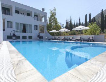villa-ferry-boat-geni-lefkada-greece-building-exterior-private-pool