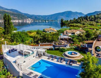 villa-ferry-boat-geni-lefkada-greece-exterior-privacy-pool-views-bay