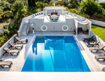 villa-ferry-boat-geni-lefkada-greece-exterior-private-pool-deck-chairs