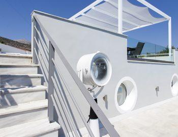villa-ferry-boat-geni-lefkada-greece-exterior-stairs-privacy