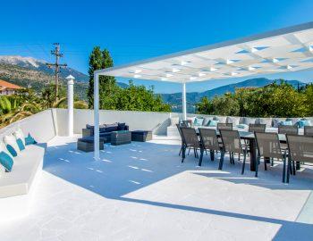 villa-ferry-boat-geni-lefkada-greece-exterior-sun-dining-area