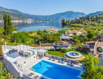 villa-ferry-boat-geni-lefkada-greece-exterior-view-bay-dining-area-pool-privacy