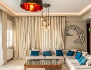 villa-ferry-boat-geni-lefkada-greece-inside-living-room