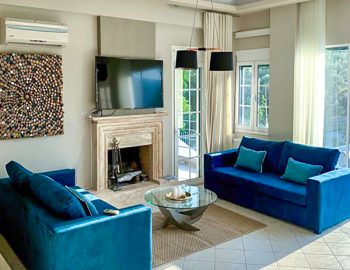 villa-ferry-boat-geni-lefkada-greece-interior-living-room-area-firepalce