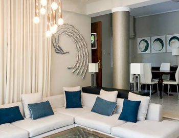 villa-ferry-boat-geni-lefkada-greece-interior--seating-area