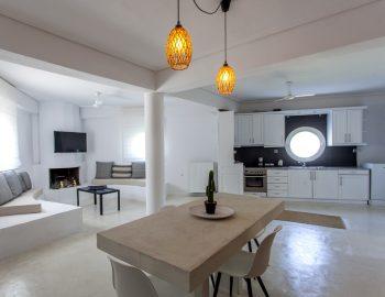 villa-ferry-boat-geni-lefkada-greece-interior-seating-dining-area