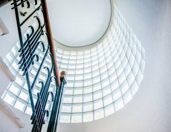 villa-ferry-boat-geni-lefkada-greece-interior-stairs