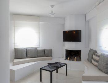 villa-ferry-boat-geni-lefkada-greece-living-room-fireplace
