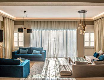 villa-ferry-boat-geni-lefkada-greece-living-room-sofa-modern