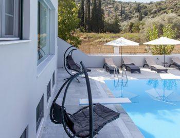 villa-ferry-boat-geni-lefkada-greece-pool-privacy-exterior-furniture