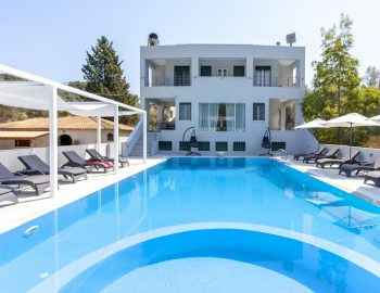 villa-ferry-boat-geni-lefkada-greece-pool-swimming-deck-chairs