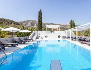 villa-ferry-boat-geni-lefkada-greece-private-pool-deck-chairs-patio