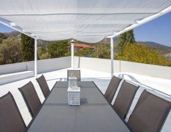 villa-ferry-boat-geni-lefkada-greece-seating-area-dining-exterior-furniture
