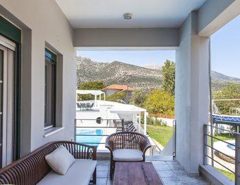 villa-ferry-boat-geni-lefkada-greece-seating-area-exterior-comfy-zone-relax