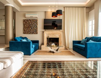 villa-ferry-boat-geni-lefkada-greece-seating-area-living-room-comfortable-sofa