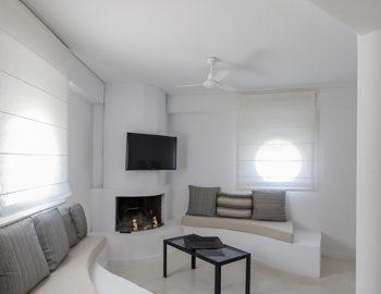 villa-ferry-boat-geni-lefkada-greece-seating-area-living-room