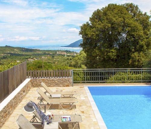 villa-fotoni-lefkada-katouna-greece-cover-photo