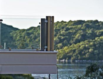 villa-giulia-karvouno-beach-sivota-epirus-greece-balcony-sea-view