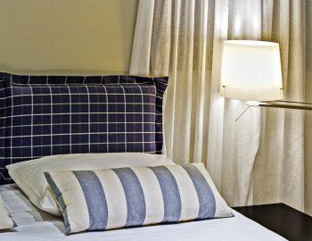 villa-giulia-karvouno-beach-sivota-epirus-greece-bedroom-luxury
