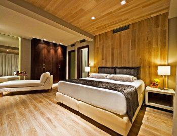 villa-giulia-karvouno-beach-sivota-epirus-greece-double-bedroom-with-couch-feature