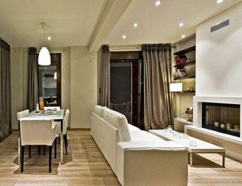 villa-giulia-karvouno-beach-sivota-epirus-greece-fireplace-feature