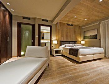 villa-giulia-karvouno-beach-sivota-epirus-greece-lay-back-couch-feature