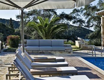 villa-giulia-karvouno-beach-sivota-epirus-greece-pool-area-seating