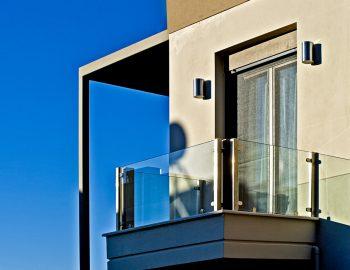 villa-giulia-karvouno-beach-sivota-epirus-greece-private-balcony