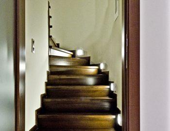 villa-giulia-karvouno-beach-sivota-epirus-greece-staircase