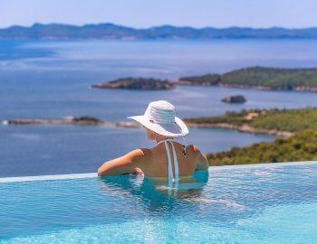 villa-glass-sivota-euripus-pool-private-views