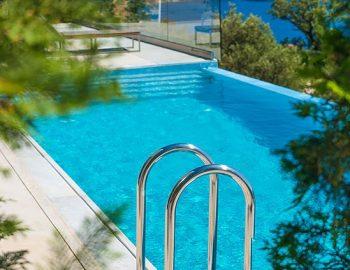 villa-glass-sivota-euripus--private-pool