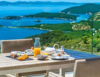 villa-glass-sivota-euripus-views-breakfast