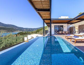 villa-idanos-dessimi-lefkada-greece-cover-photo