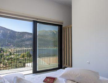 villa-idanos-dessimi-lefkada-greece-double-bedroom-with-sea-view