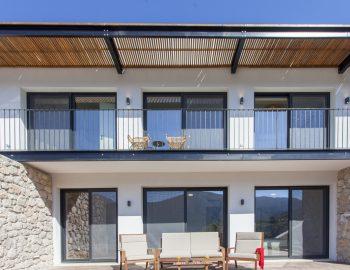 villa-idanos-dessimi-lefkada-greece-ground-and-lower-level-layout