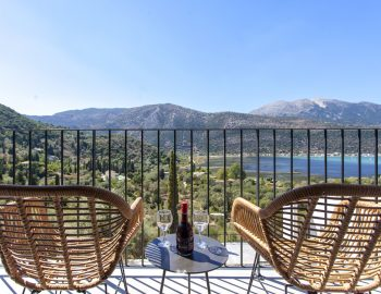 villa-idanos-dessimi-lefkada-greece-ground-level-balcony-sea-view