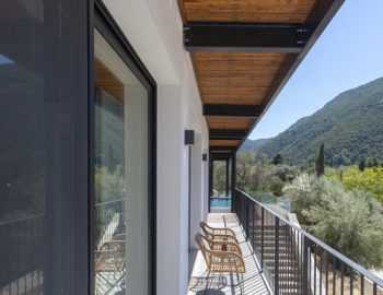 villa-idanos-dessimi-lefkada-greece-ground-level-balcony-with-mountain-view