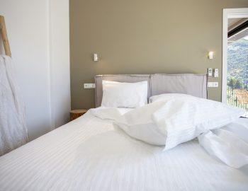 villa-idanos-dessimi-lefkada-greece-ground-level-double-bedroom-with-living-area-access