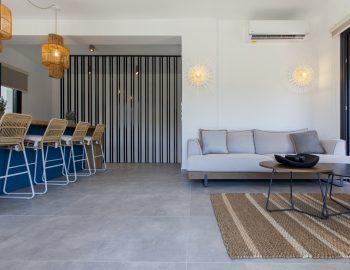 villa-idanos-dessimi-lefkada-greece-ground-level-living-area-and-kitchen-island
