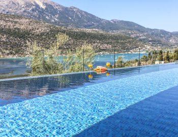 villa-idanos-dessimi-lefkada-greece-infinity-pool