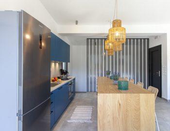 villa-idanos-dessimi-lefkada-greece-kitchen-area