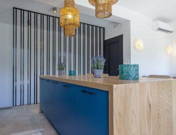 villa-idanos-dessimi-lefkada-greece-kitchen-island-with-light-feature
