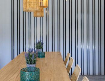 villa-idanos-dessimi-lefkada-greece-kitchen-island-with-stools