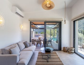 villa-idanos-dessimi-lefkada-greece-lounge-area-with-outdoor-access