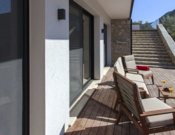 villa-idanos-dessimi-lefkada-greece-lower-level-deck-area